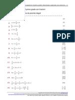 EquazioniConFrazioni_MathUbi