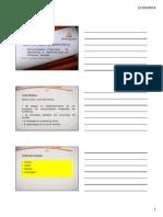 A2_ADM7_Administracao_Mercadologica_Videoaula_8_Tema_8.pdf