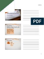 A2_ADM7_Administracao_Mercadologica_Revisao.pdf