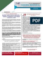 BoletinFSM_ 324.pdf