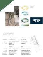 Max C Doelling   Sustainable Architectural Design, Academic Research & Teaching Portfolio