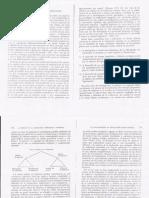 WILSS - Texto 2.pdf