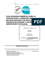 relleno sanitario caldas.pdf