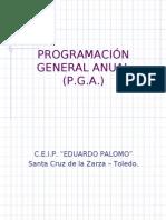 pga07-08prgamacion