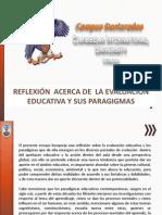 Scribd Evaluacion Educativa