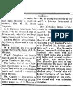 Munselle, Mrs. W. O. 4 May 1916 p 4