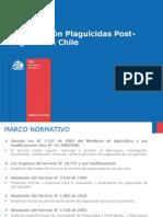 3.- sag-ppt-plaguicidas