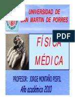 FISICA+MEDICA-Parte+I