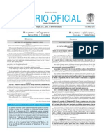 ANEXO_MOD.NSR_-10_(DECRETO_340_DE_2012).pdf