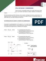 AZIMUTES, DISTANCIAS Y COORDENADAS.pdf