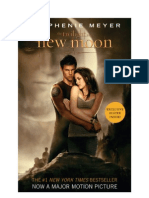 The Advertisements Sub-genre is Fantasy Romance, As the Film Consists