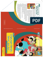 Cover Revisi Bg Kls1 Tm6 Lingkungan