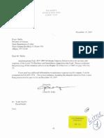 GN-20 - Local 773 Initiative Form 2007-08