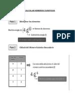 ejemplos didacticos de NUMEROS CUANTICOS.docx