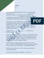 Los secretos de hooponopono - muestra.pdf Luis Romance Martinez