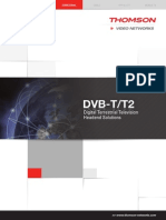 Th Vn Dvbt t2 Brochure Cdt 5105d 4