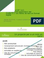 projecte1X1-xkrichner