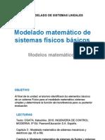 SCP 4U Modelado Mat Sistemas Físicos 12 2