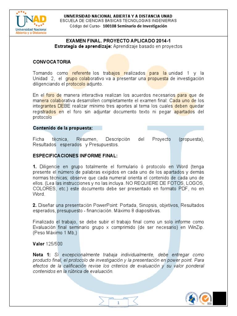 Contemporáneo Reanudar Ingeniero De Resumen De Calificaciones ...