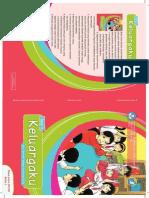 Cover Revisi Bg Kls1 Tm4 Keluargaku