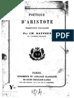 1-Aristote-Poètique-[Batteux]