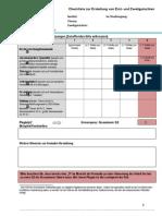 20100415 Checkliste Zur Bewertung Von Wissenschaftlichen Arbeiten