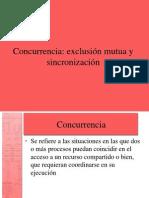 1Presentacion2Nov2013-Concurrencia