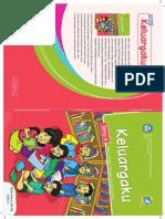 Cover Revisi Bs Kls1 Tm4 Keluargaku