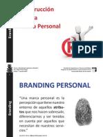 2.02 Branding Personal (1)