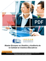 Master-Gestion-Calidad-Centros-Educativos.pdf