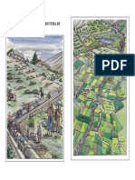 Mantenimiento Infraestructura Riego por gravedad.pdf