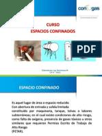 ESPACIOS CONFINADOS Pressys.pdf