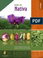 Catalogo Papa Nativa_Vilcabamba