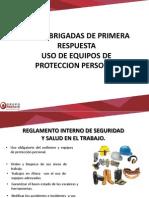EQUIPOS DE PROTECCION DE.pptx