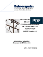 ManualUsuarioSICODI.pdf