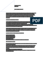 Programación Lengua Castellana Grado 6
