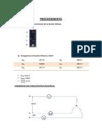 circuitos trifásicos.16