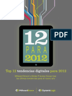tendencias digitales
