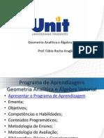 Geometria_Analítica_e_Álgebra_Vetorial_(2012_2)