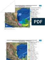 Informe de Inversion 2014