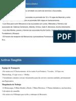 Logística y Distribución.ppt