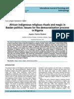 article1391511202_Obafemi