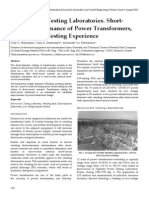 2013 Short-Circuit Performance of Power Transformers.pdf