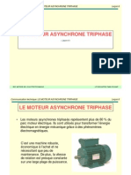 moteur_asynchrone.pdf