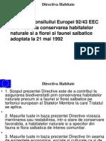 Tema 12 Directivele UE