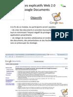 Activité7_GoogleDocs [Mode de compatibilité]