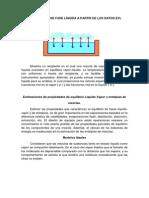 Equilibrio de Las Reacciones Quimicas (Autoguardado)