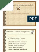 Intro_web2 [Mode de compatibilité]