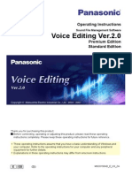 VoiceEditingV2.pdf