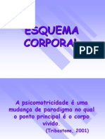 esquemacorporal-110908163404-phpapp02